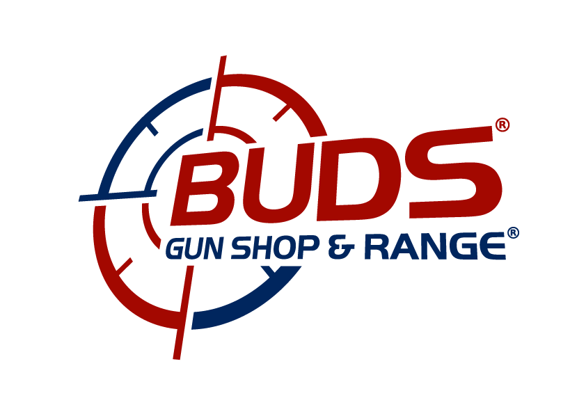 Buds Gun Shop & Range KY Icon